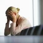 うつ病と光療法